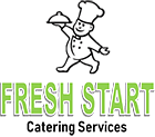Fresh Start Catering Services